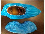 Disposable Shoe plastic cover