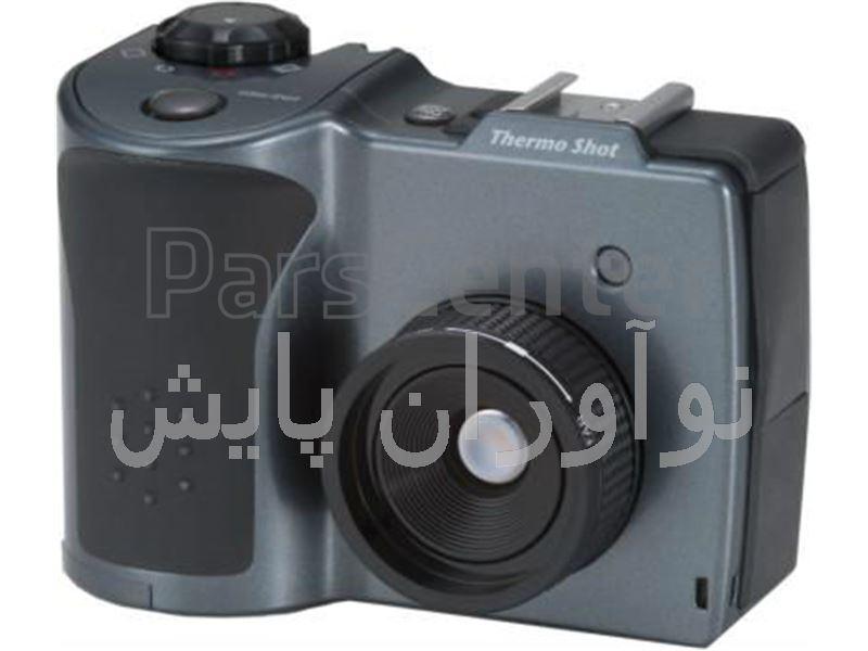دوربین ترموویژن NEC F30