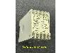 ترانسدیوسر Messumformer MU-AC6 0-300A AC