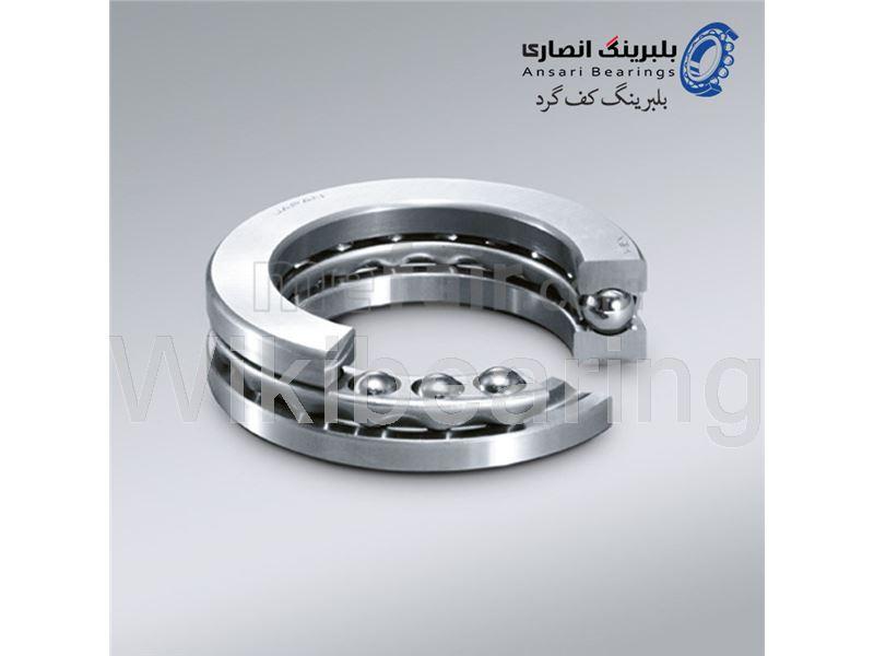 51110 Thrust Ball bearing
