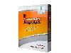 نرم افزار حسابداری فروشگاهی کیان پرداز نسخه تکمیلی (K 15)
