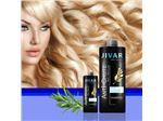تقویت و جلوگیری از ریزش مو با پک تقویتی و گیاهی ژیوار