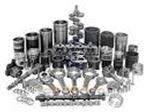 لوازم موتور لیفتراک دوو بنزینی 16 سوپاپ
