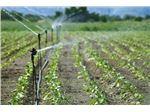 آبیاری اتوماتیک باغ و زمین کشاورزی با موبایل