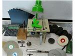 پکیج گوهرتراشی حامل دستگاه چندکاره و ابزارآلات مربوطه به قیمت عمده