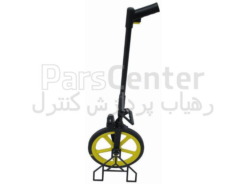متر چرخ دار CLL400