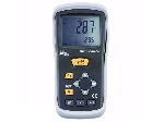 DT-613 Thermocouple Thermometer