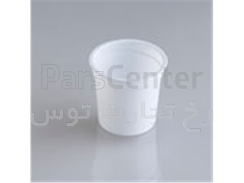 لیوان 170 سی سی یکبار مصرف