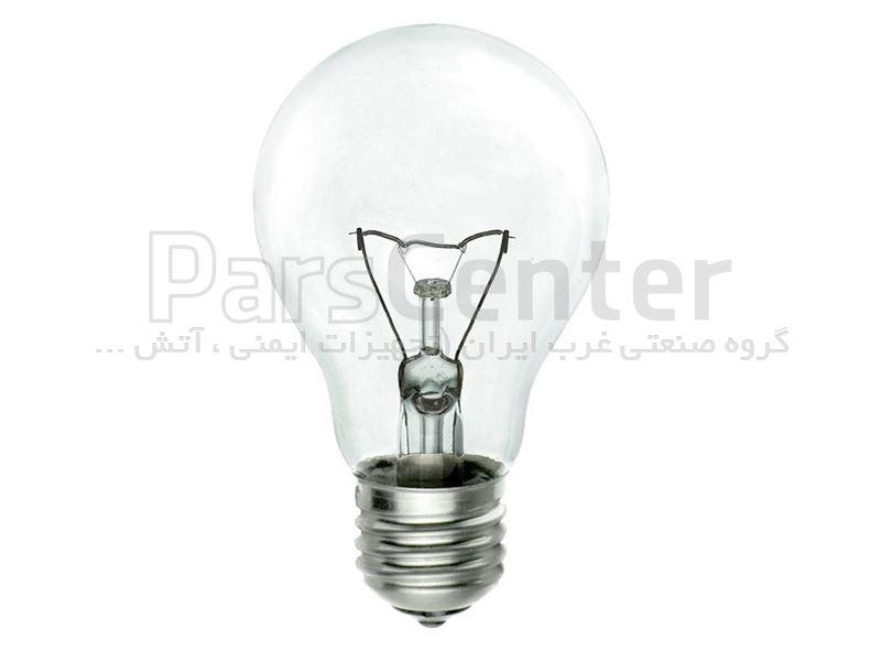 لامپ ترافیکی با عمر طولانی - کد T4