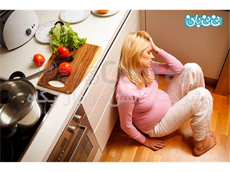 درباره استفاده از مایکروویو در بارداری چه می دانید؟