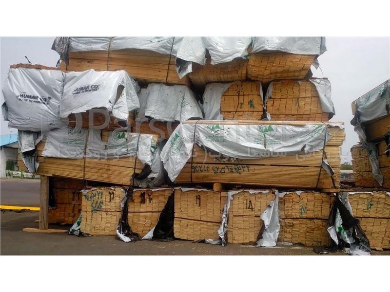 تخته روسی خشک ، سایز (طول6m*ضخامت20mm*عرض 63cm) - محصولات الوار ...تخته روسی خشک ، سایز (طول6m*ضخامت20mm*عرض 63cm) ...