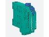 بریر KFD2-STC5-EX1.2O