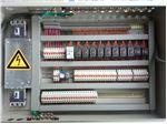 تابلوهای برق صنعتی