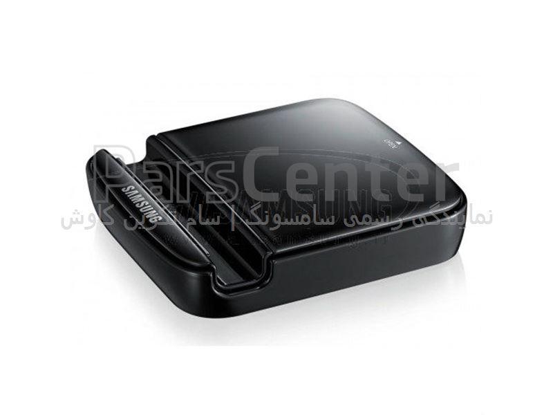 Samsung GALAXY S III Extra Battery Kit کیت باتری گلکسی اس 3 سامسونگ