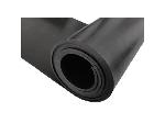NBR anti-oil rubber