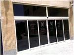 آریان در / فروش درب اتوماتیک شیشه ای /درب برقی/تعمیرات درب اتوماتیک/ چشم درب اتوماتیک / موتور درب اتوماتیک /درب برقی/درب شیشه ای