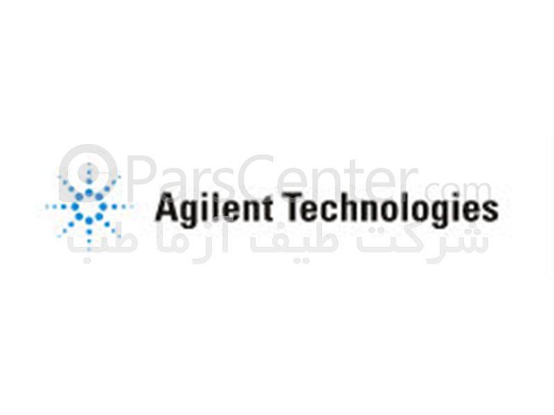 کمپانی (Agilent) اجلنت امریکا