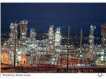 گاز  - L.P.G - درصدپروپان 88.80%