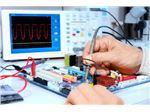 تعمیرات تخصصی تجهیزات پزشکی