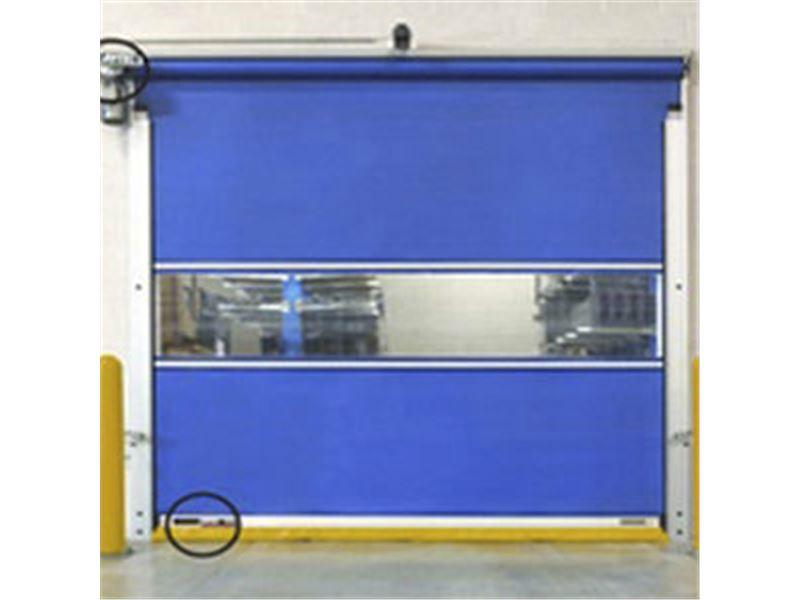 چرخه خط رنگ پودری الکترواستاتیک برای تیغه کرکره اتوماتیک و ...