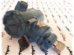 فروش و تامین ترانسمیتر فشار رزمونت Rosemount Pressure Transmitter 3051
