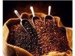 فروش عمده پودر قهوه
