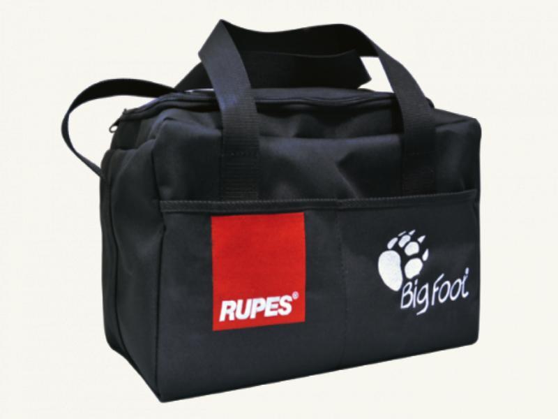 کیف ابزار کوچک روپس