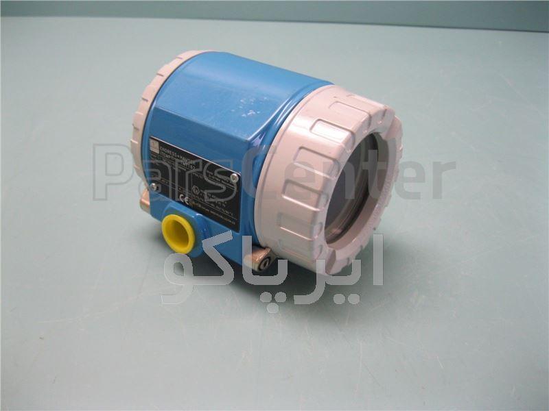 ترانسمیتر دما TMT162 Endress Hauser فروش Temperature Transmitter