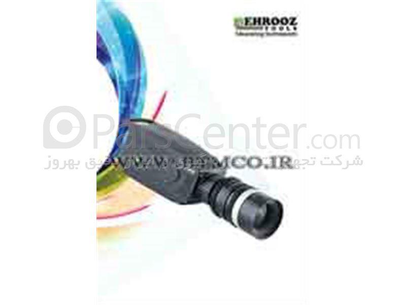 دوربین های تصویر برداری با سرعت بالای المپیوس سریOlympus  i-SPEDD PL