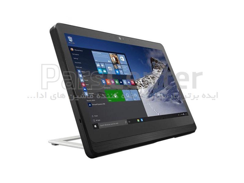 کامپیوتر بدون کیس MSI All in One PC AP16 FLEX