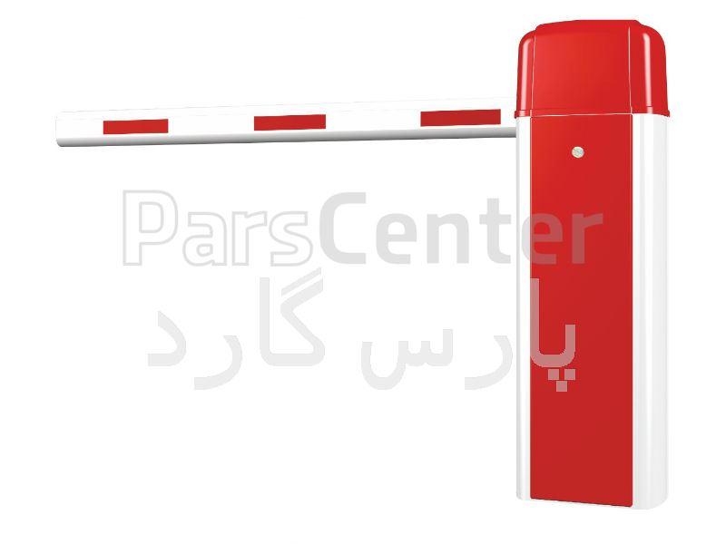 راهبند پارکینگی مدل B-400