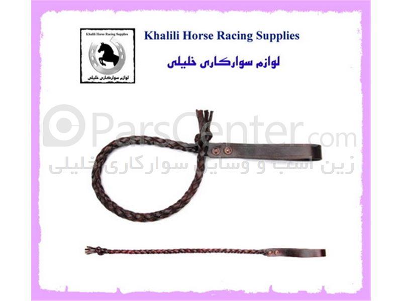 قیمت شلاق اسب سواری