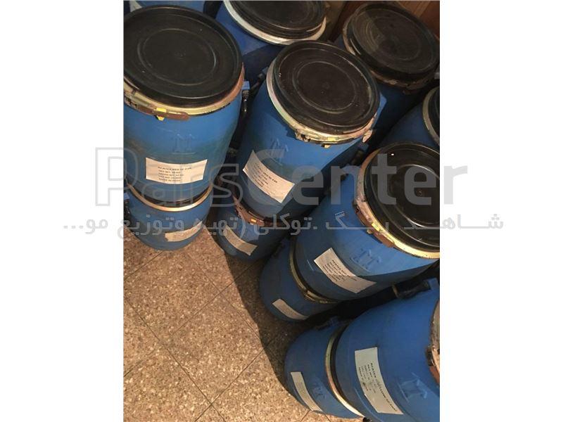 چسب آکرونال،چسب 3618 BASF، چسب میز