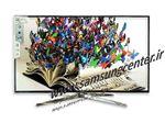 تلویزیون ال ای دی 48H6490 سری H سامسونگ