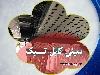 سینی کابل گالوانیزه گرم عرض ۷۰ سانتی متر