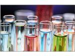 سنتز انواع مواد شیمیایی و آزمایشگاهی