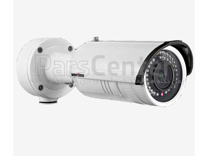 دوربین تحت شبکه بولت ورتینا VNC-5330