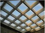 پوشش سقف پاسیو  PS PK11