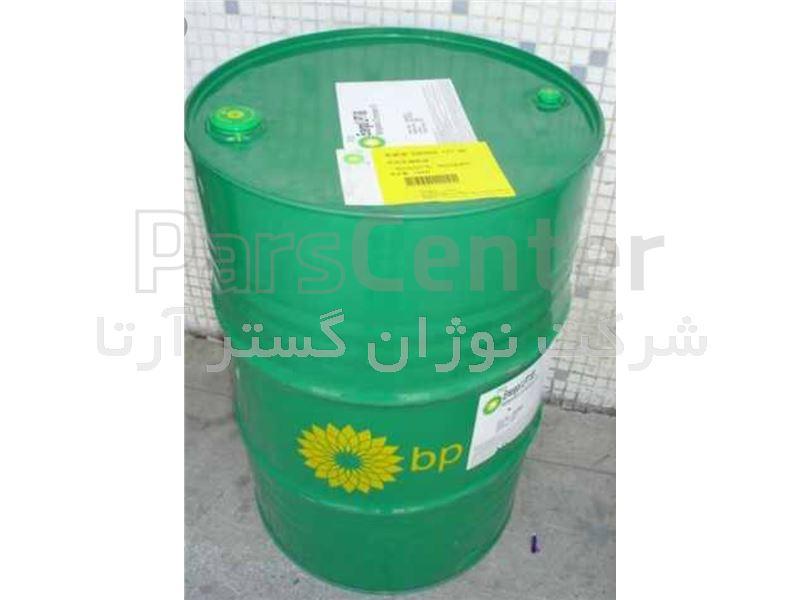 روغن صنعتی دنده BP Energol GR-XP 100