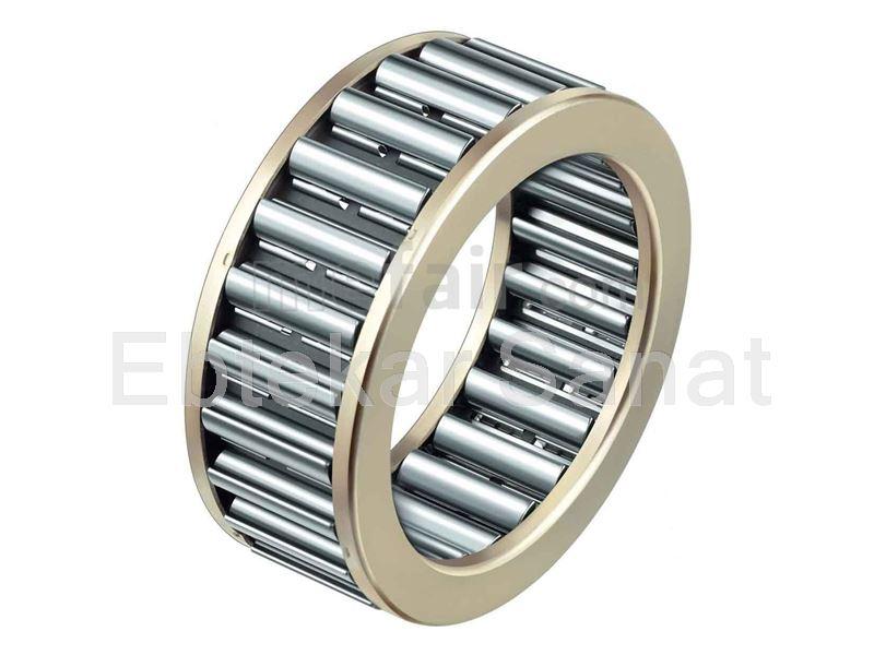 SKF single Needle Bearing