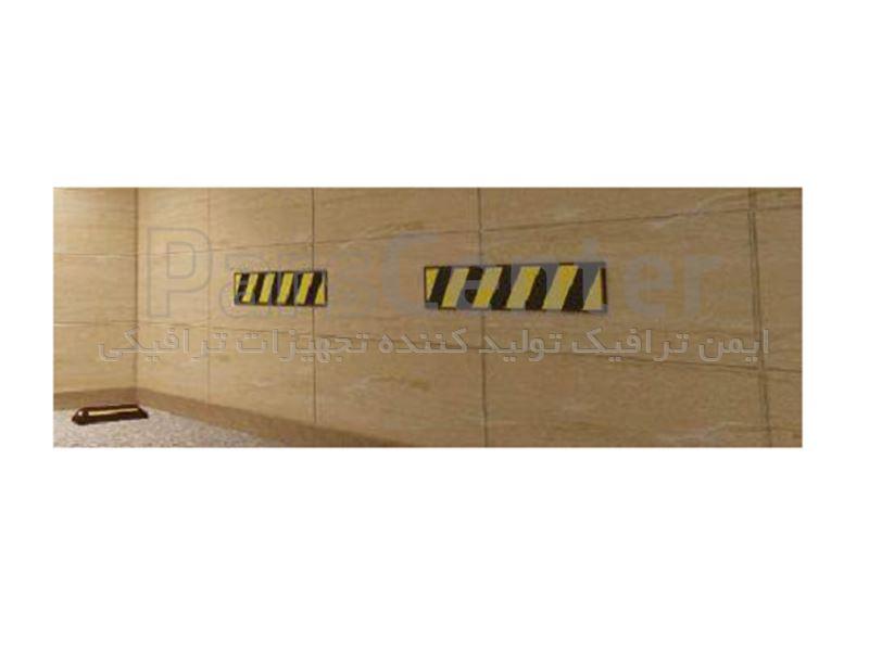 ضربه گیر دیوار کد STB801