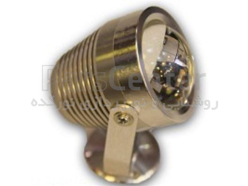 تعمیر آسان لامپ و چراغ های ال ای دی