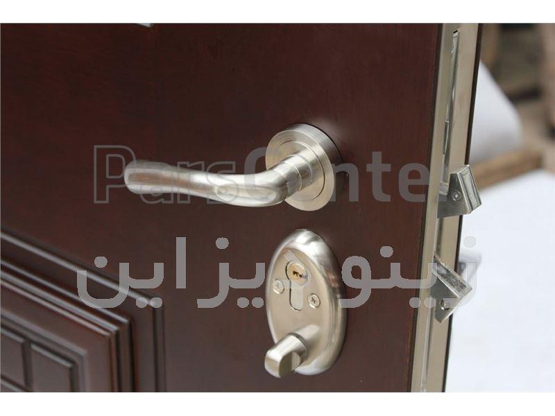 درب ضدسرقت یوتکین