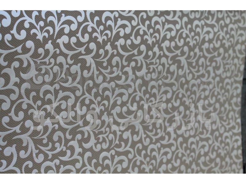 کاغذ دیواری Non-woven کاریزما - محصولات کاغذ دیواری در پارس سنتر... کاغذ دیواری Non-woven کاریزما ...