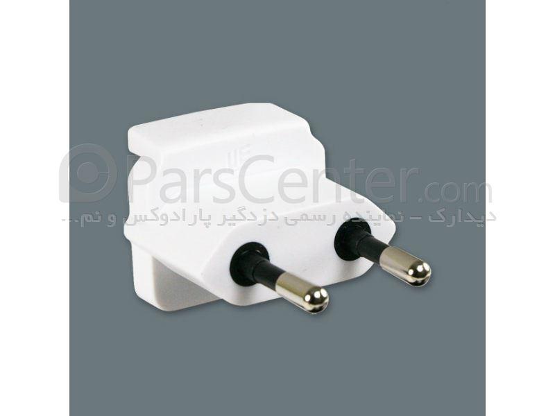 آداپتور دزدگیر پارادوکس Paradox Power Adapter PA6