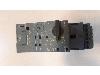SIEMENS SIRIUS 3RA6 compact starters : 3RA6120-1EP32