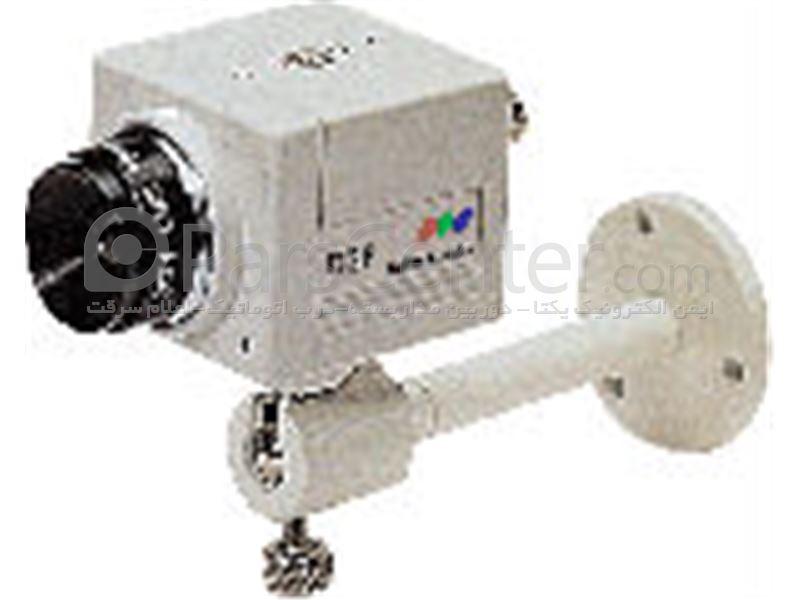 دوربین مداربسته دیددرشب آنالوگ مدل 133