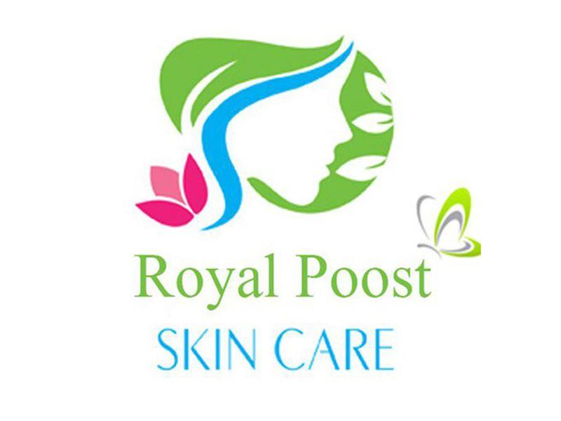 رویال پوست | فروش انواع بوتاکس، ژل، کوکتل های مزوتراپی و کیت پی آر پی PRP |