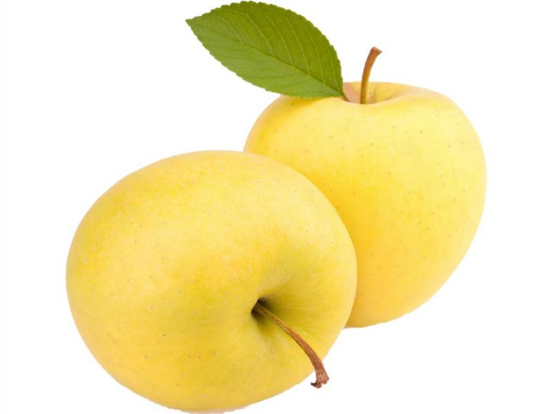 پوره سیب تندیس تجارت مهستان
