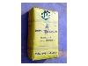 Iron oxide (Golden Flower ) 313